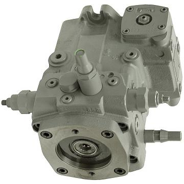 Rexroth Hydraulics VSPA 1-1 C l1 Mannesmann