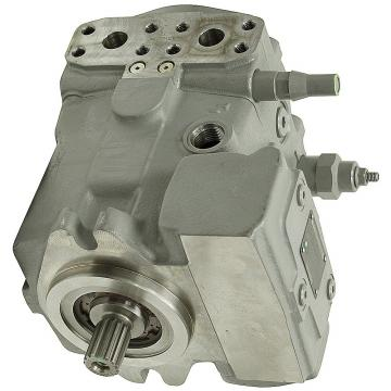 Rexroth Hydraulics LC 32 a10e7x Installation Soupape Vanne Cartouche 00912583
