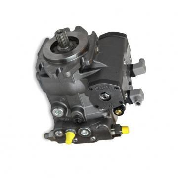 1 x REXROTH Hydraulics Pompe; pgh3-12/010re07me4; * 00932125 *; a208-276