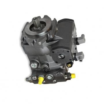 Rexroth Hydraulics LC 16 db20e7x Installation Soupape Vanne Cartouche r900912531