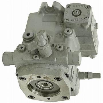 1 x REXROTH Hydraulics Clapet; z2db 6 vd2-42/200v; * 00411314 *; a208-276