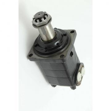 Rexroth Hydraulics m-3 SED 6 uk13/350 C g24 n9k4 (inutilisé)