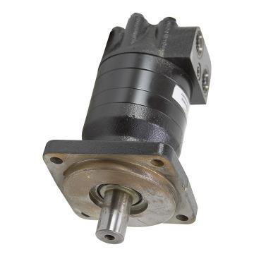 Mahle Filtre Hydraulique Element PI13004RN (également Danfoss 345-1051) OEM, Neuf, en boîte