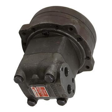 Danfoss 83023660 Pompe Hydraulique