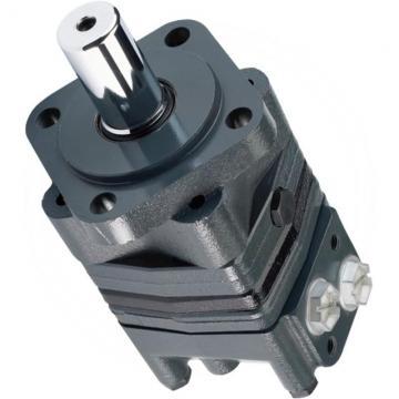 Moteur Hydraulique Orbitrol De Direction OSPC 100 LS Type DANFOSS 150-1231