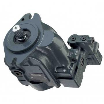 Danfoss AMT151 hydraulique Shut Off Valve X JOHN DEERE 2653 A tondeuse... £ 40+VAT