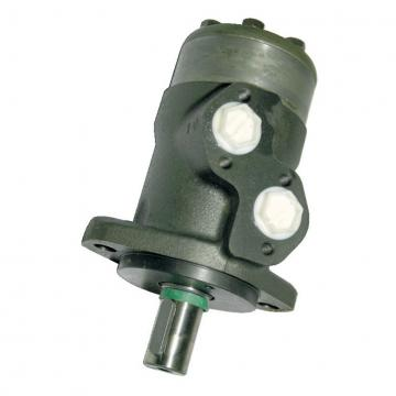 Moteur hydraulique DANFOSS OMS 160 151F0503 W91259039