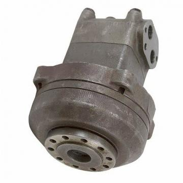 Danfoss T38/AMT1951/16301001 pompe hydraulique X John Deere 2500 A... £ 120+VAT