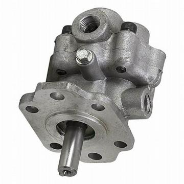 Danfoss 163H1002/AMT1950 moteur hydraulique X John Deere 2500 tondeuse... £ 80+VAT