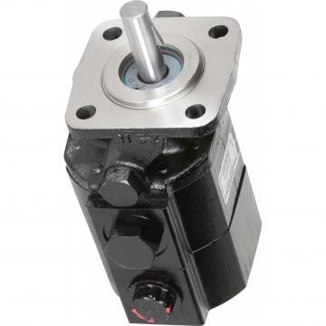 Haldex Arrière Accouplement diff Pompe Gen 4 Siège Re-fabrication service