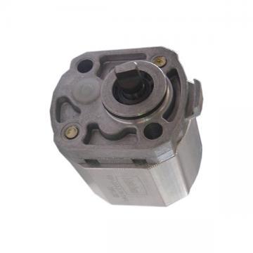 Haldex g1204c3a300n00 Pompe Hydraulique