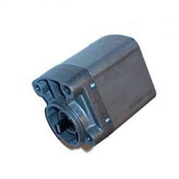 Haldex Coupling Oil Pump Rear Dorman 600-221