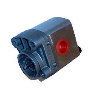 Pompe hydraulique x Toro Triple Tondeuse Haldex Barnes 12297/93-6974... - £ 80+VAT