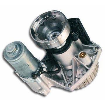 Pompe Haldex Arrière Différentiel Pour Ford Génération 2 Pn 2010679