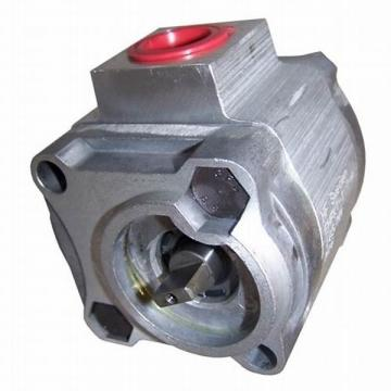 VAG OE: 0AY598305 Haldex AOC precharge pump Gen 4 O-ring set.