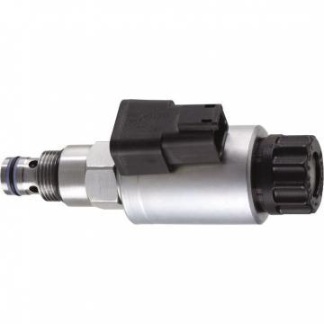 Nouvelle annonceRexroth Y-Distributeur Pneumatique Adaptateur Connecteur One-Touch-Fitting