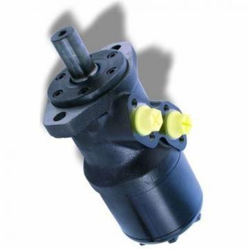 Baldor Moteur Pompe Hydraulique BZ403808 4-3331-3653 CM7006-50 34 5331 3653
